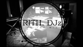 New Song Break Mix កក្រើកមេឃបុកឋានទេវតា By DJz RITH FST 2017 Melody Bok Kop  Ft MrZz Heang