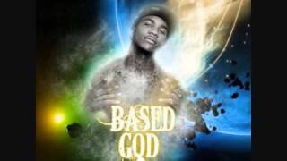 Lil B - I Go Woogie ft. You?