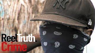 Ross Kemp On Gangs: Belize   Full Documentary   True Crime