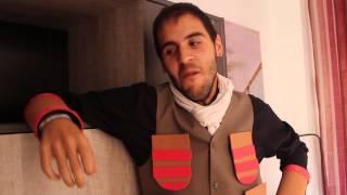 Los Amantes de Teruel | ¡Sálvame Patrón!
