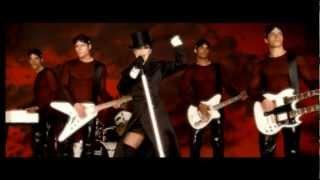 Shania Twain - Man! I Feel Like a Woman!