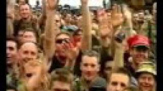 John Farnham - You'll Never Walk Alone LIVE