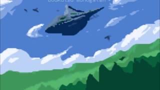 Cave Story: Main Theme/Plantation (Music Box Cover)