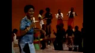 Letta Mbulu - Music Man (Soul Train 1977)