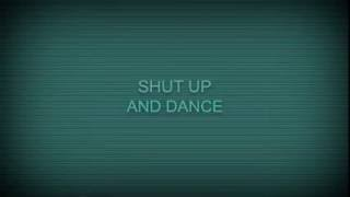 Shut up and Dance   Walk the Moon   Lyric video