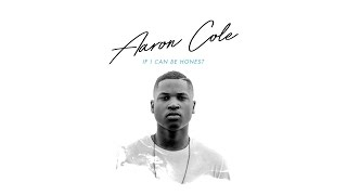 Aaron Cole - Disappointed