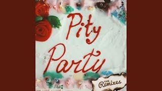 Pity Party (Myles Travitz Remix)