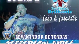 BOI BAIXAR CAPRICHOSO DO CD 2011