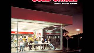 Cold Chisel - Once Around The Sun