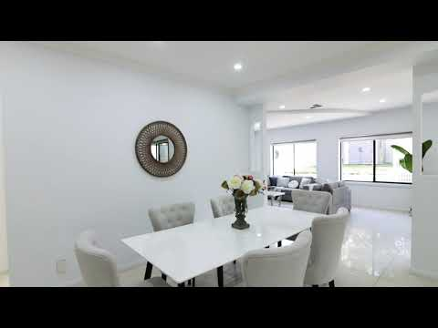 Uniland Real Estate - Andy Lin - 38 Softwood Avenue, Beaumont Hills