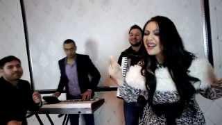 Narcisa si Relu Pustiu - Italianca mea [official video] 2014 2015
