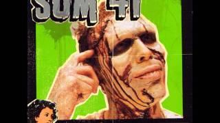 Sum 41 - Hooch