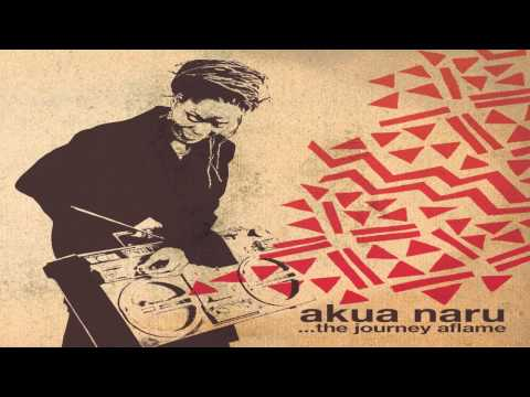 akua-naru-the-ride-schmucker1989