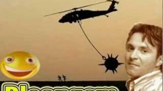 Buzdugan - Farsa pleonasm