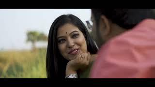 Best Pre wedding Video {{Soumya Pratim  ❤️ Sarbari }}Mere Sohneya | Kabir Singh | by - Roy Roy