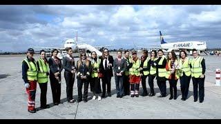 Swissport Maroc célèbre le savoir-faire féminin