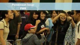 Pengenalan PMK IPB