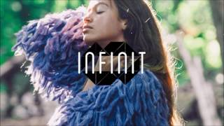 Alicia Keys - You Don't Know My Name (Saint One Remix)