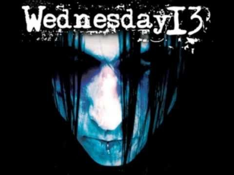 wednesday-13-scream-baby-scream-metalsthefkingsh1t