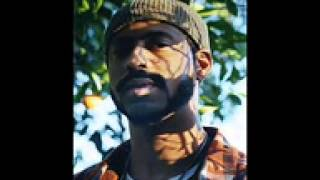 Madlib - Soon the New Day Instrumental