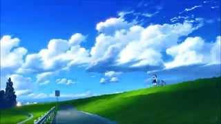Far Away - Fracus & Entity feat. Fraz