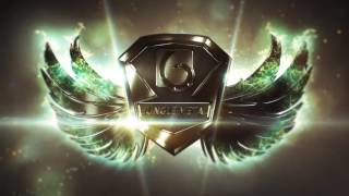 Metal Wings Logo (1080p)