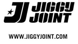 """Omarion I´m tryna"""" Jiggy Joint Remix"""