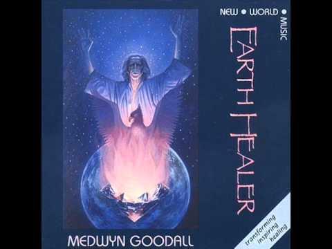 medwyn-goodall-earth-healer-04-vision-quest-izolika68