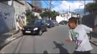 Cade a tamara