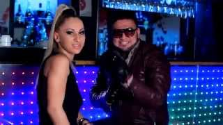 Costel Biju - Te cer de nevasta ( Oficial Video ) Tel +40763999986