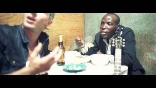 JIM KROFT | Journeys #2 Trailer