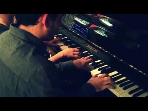 nto-trauma-worakls-remix-acoustic-cover-arthur-milchten