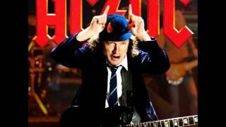 AC/DC - Black Ice (Live)
