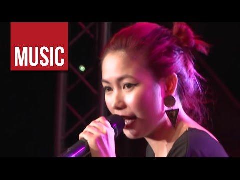 yeng-constantino-hawak-kamay-live-radiorepublicph