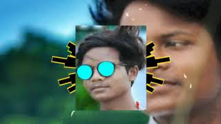 Hum Royenge itna