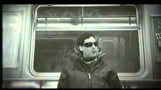 The Horrorist - One Night In New York City Uncensored)