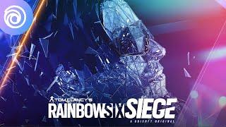 New operator Osa revealed for Rainbow Six Siege