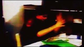 MAGAZINE - SOU BOY .1984 Official HD