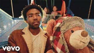 Childish Gambino - 3005 (Official Music Video) width=