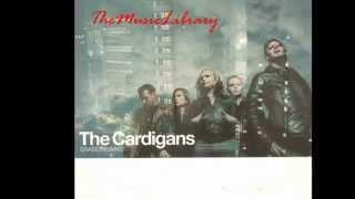 The Cardigans - 'Erase/Rewind'