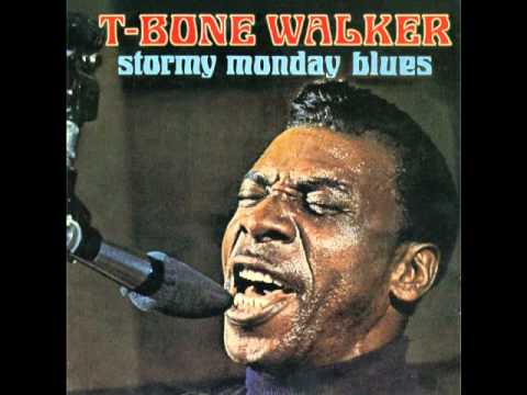 t-bone-walker-little-girl-dont-you-know-theapocryphaltruth