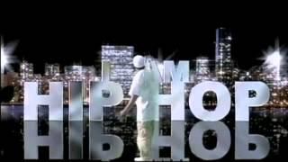 KRS-One and Marley Marl Hip Hop Lives (NoNaimz Remix)
