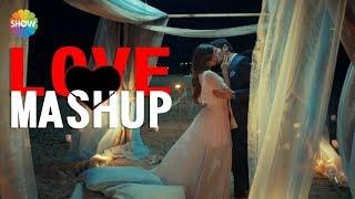 Love Mashup - 2017 Akhil Song & Top Rank Punjabi - Best Punjabi Song 2017 - Full Video HD