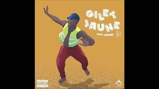 KOPP JOHNSON - GILET JAUNE (Guylere Remix) 2018