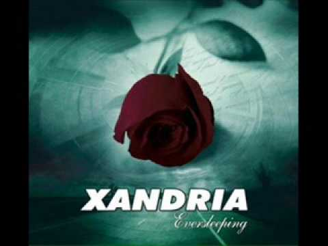 So Sweet de Xandria Letra y Video