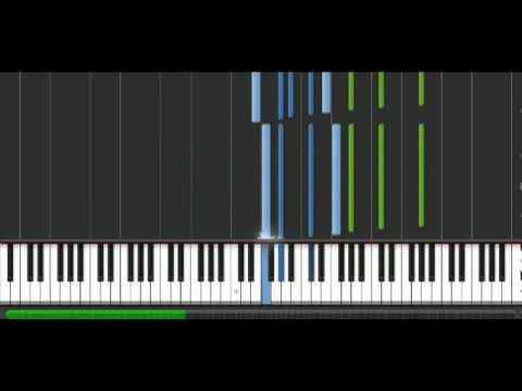 Jouer Clair de Lune de Debussy au piano