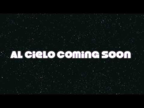Al Cielo Nicaragua Coming Soon