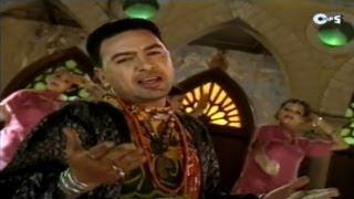 Sajna Ve Sajna by Manmohan Waris - Official Video - Album 'Gajray Gori De'