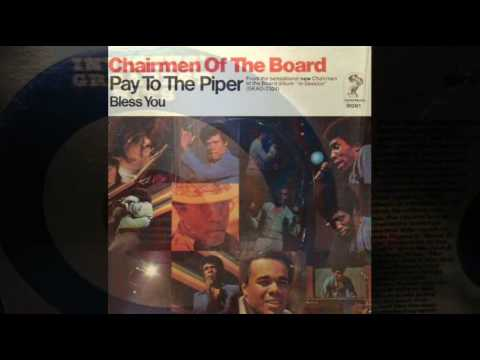 chairmen-of-the-board-pay-to-the-piper-stereo-musicmikes-flashback-favorites