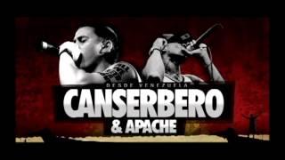 Uno Por Ellas//Canserbero ft Apache